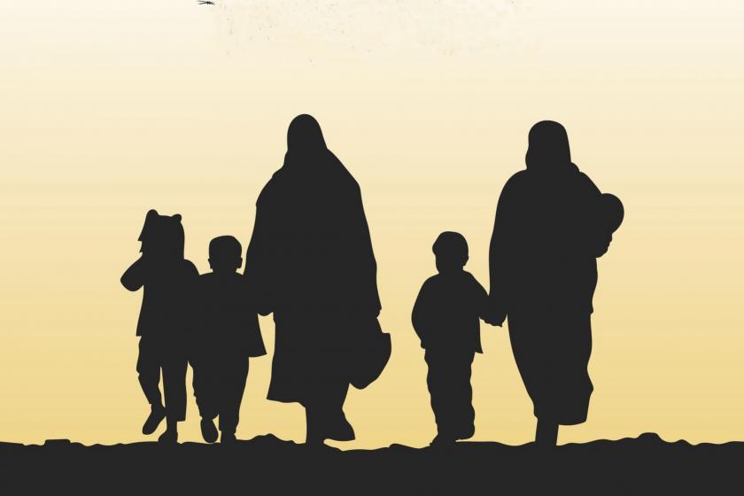 Esenyurt notları: Yeni doğan göçmenler bile sağlığa erişemiyor - Ercüment Akdeniz